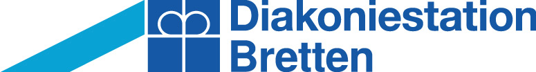 Diakoniestation Bretten